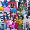 Free Halloween Parades and Events for Kids on Long Island