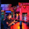 Laser Tag: Must-Try Spots for Family Fun or Epic Birthday Parties