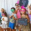 8 Great Indoor Places to Have a Kid's Birthday Party in or Near Boston