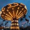 Coney Island with Kids: Luna Park Rides, Aquarium, Mermaids