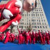 Macy's Thanksgiving Day Parade 2016: Where to Watch, What's New