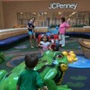 The Best Indoor Shopping Malls for Families in New Jersey