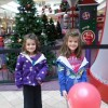 Best Kid-Friendly Malls for Holiday Shopping in NJ