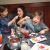 Where to Host a Baby Shower in Westchester—That's Kid-Friendly