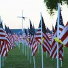 2017 Memorial Day Parades and Fairs in Westchester