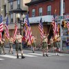 Weekday Picks for Philly Kids: Parades, Music, Strawberries May 30-June 3