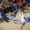 Ways to Celebrate Dr. Martin Luther King Jr. With Boston Kids