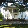 Morris-Jumel Mansion: Explore Manhattan's Oldest House