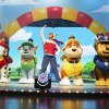 Review: Pups Hit the Stage in PAW Patrol Live!