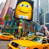 50 Things to Do with Kids in Midtown Manhattan