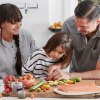 What's for Dinner? Meal Delivery Plans that Work for SoCal Families