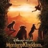 Disneynature's Monkey Kingdom: Parent Review of the Film at El Capitan