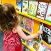 Top Indie Bookstores for New Jersey Families