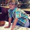 Montessori Preschools in Western Connecticut