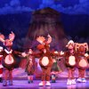 The Best Kid-Friendly Holiday Shows (Other than The Nutcracker!)