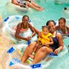 Memorial Day Weekend Fun for NJ Kids: Water Parks, Parades, Beach