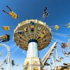 Family Getaway to Wildwood, NJ: Beach, Water Parks, Rides