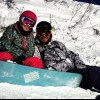 NJ Family Skiing and Snowboarding Spots