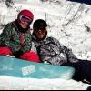 NJ Family Skiing and Snowboarding Spots