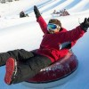 Snow Tubing for New Jersey Families