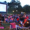 Free Outdoor Movies for Long Island Kids This Summer
