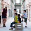 Unusual Philly Museums That Tweens and Teens Will Love
