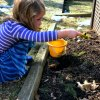 Outdoor Fun with NJ Kids: 30 Ways to Get Messy