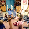 Mommy And Me Music Classes On Long Island