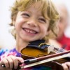 Affordable Music Lessons In Suffolk County for Long Island Kids