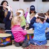 Best Music Classes for NJ Babies, Toddlers and Preschoolers
