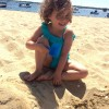 Top 10 Things To Do on Nantucket with Toddlers & Preschoolers