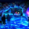A Virtual Ocean Is Coming to Times Square