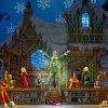 Best NYC Holiday Shows for Kids: Elf, Charlie Brown, and More