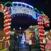 Winter Wonderland Returns to Van Saun with More Holiday Cheer
