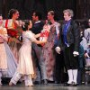 NJ Ballet's Nutcracker Is a Sweet Treat for Kids and Adults