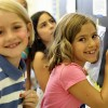 Noteworthy Summer Day Camps in NYC