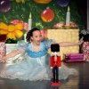 From Nutcrackers to A Christmas Carol: Shows for Philly Families during the Holidays