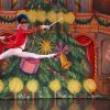 See the Nutcracker in New York City: 15 Family Shows