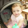 NYC Baby Gear Rentals: Strollers, Car Seats, Cribs