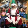 Macy's Santaland NYC: When and How to See Santa at Herald Square