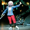 The Nutcracker in NYC: 16 Family Picks