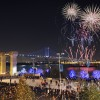 16 Places for New Year's Eve Fun with Kids in Philadelphia