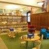 Destination Library: The Children's Center at 42nd Street