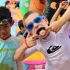 Top Summer Day Camps for New Jersey Kids