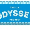 The Odyssey Project: Introducing a Classic to LA Kids