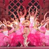 Nutcracker and Holiday Shows for Kids on Long Island