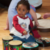 25 Places Families Can Take Mommy and Me Music Classes in Westchester