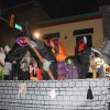 Free Halloween Trick-or-Treat Events and Costume Parades in the Philly Area