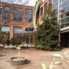 Great Museums to Visit in Providence With Kids: Providence Children's Museum