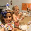 Summer Art Camps for Westchester Kids